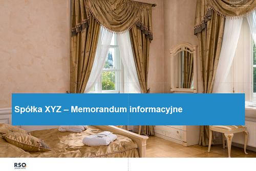 memorandum_informacyjne