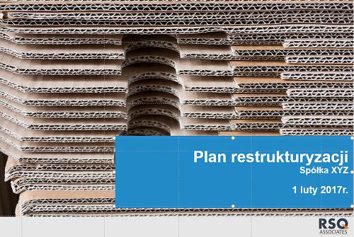 plan_restrukturyzacji
