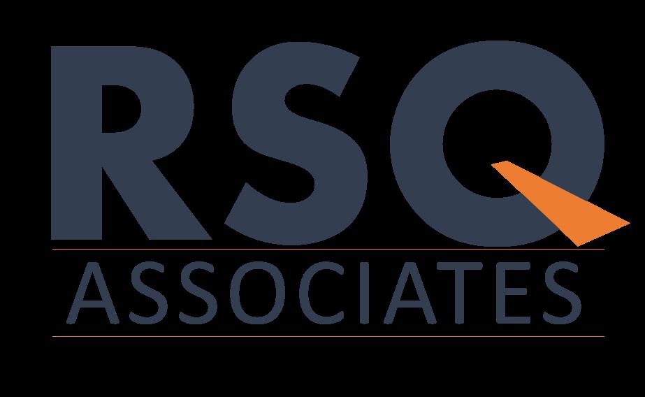 logo rsq associates